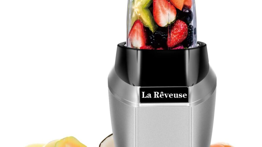 Best Blenders for Acai Bowls Review