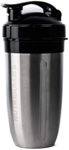 28oz stainless steel insulated cup