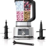 Best Ninja Foodi Blender