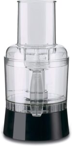 48-Ounce glass container