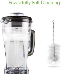 64-ounce BPA-free pitcher